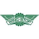 Wingstop Discounts