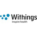 Withings Discounts