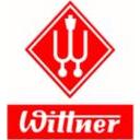 Wittner Discounts
