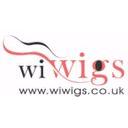 Wiwigs Discounts