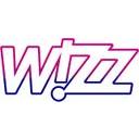 Wizz Air Discounts