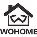 WOHOME Discounts