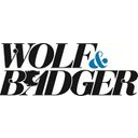 Wolf & Badger Discounts