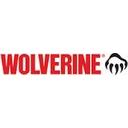Wolverine Discounts