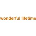 wonderful lifetime Discounts
