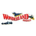 Wonderland Models Discounts