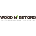 Wood and Beyond Discounts