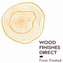 Wood Finishes Direct Discounts