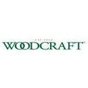Woodcraft Discounts