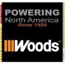 Woods Discounts