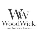 Woodwick Candle Discounts