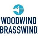 Woodwind & Brasswind Discounts