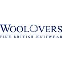 Woolovers Discounts