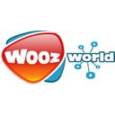 Woozworld Discounts