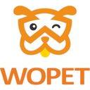 WOPET Discounts