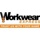 Workwear Express Discounts