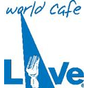 World Cafe Discounts