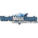 World Music Supply Discounts