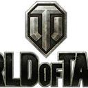 World of Tanks Discounts