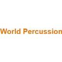 World Percussion Discounts