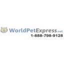 World Pet Express Discounts