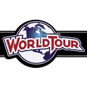 World Tour Discounts
