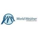 World Weidner Discounts