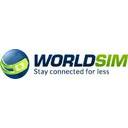 WorldSim Discounts