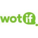Wotif Discounts