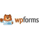wpforms Discounts