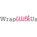 Wrap With Us Discounts