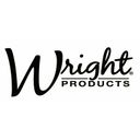 Wright Products Discounts