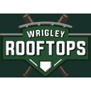 Wrigley Rooftop Discounts