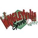 Wrigleyville Sports Discounts
