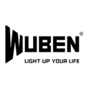 WUBEN LIGHT Discounts