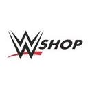 WWE Shop Discounts