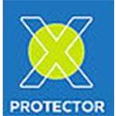 X-Protector Discounts