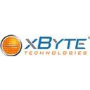 XByte Discounts