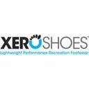Xero Shoes Discounts