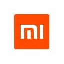 Xiaomi Discounts