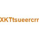 XKTtsueercrr Discounts