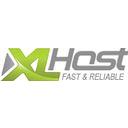 XLHost Discounts