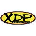 Xtreme Diesel Performance Discounts