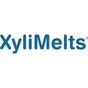 Xylimelts Discounts