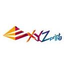 XYZprinting Discounts