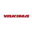 Yakima Discounts