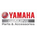 Yamaha OEM Parts Discounts