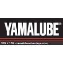 YamaLube All Purpose Discounts