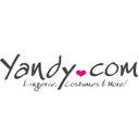 Yandy Discounts