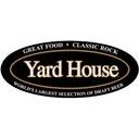 Yard House Discounts